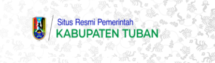 Website Tuban